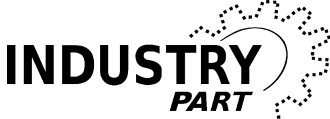 Logo-Industrypart