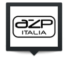 Our partner Azpitalia.com