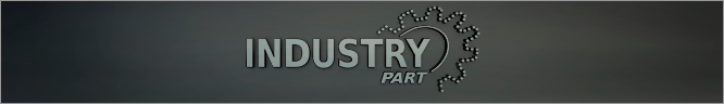Our Partner. industrypart.com