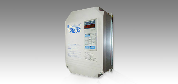 Replacement, Repair and Sale of Yaskawa Spindle Drives